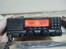 Título do anúncio: Rádio Vertex VX 1700 HF SSB