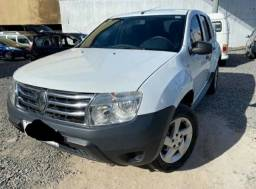 Renault Duster 1.6 4x2