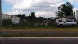 Gravataí - Terreno Padrão - Santa Cruz