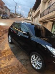 Título do anúncio: Hyundai ix35 GLS completa  com teto panorâmico