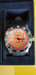 Relógio Orient Poseidon Automático (SOMENTE VENDA)