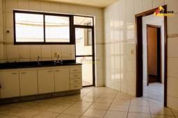 Título do anúncio: Apartamento para aluguel, 3 quartos, 1 suíte, 1 vaga, São Sebastião - Divinópolis/MG