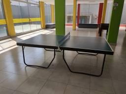 Título do anúncio: Tênis de Mesa ping pong