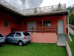Casa Igaratá com 2 quartos sendo um com suíte financiamento bancário