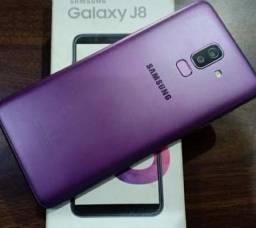 J8 Plus