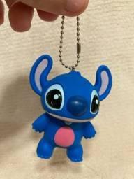 Chaveiro Stitch