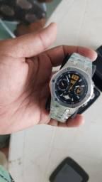 Segurança Na Hora De Obter Essa Lindíssima Marca De Relógio Muito Famosa