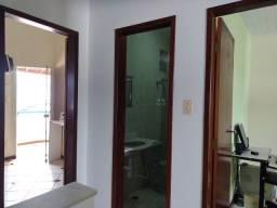 Vendo Casa no Condomínio 4 estações, Bairro Baraúna