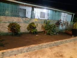 L _ Alugo casa MOBILIADA em Gravatá com 03 quartos sendo 02 suítes