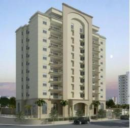 Apartamento à venda com 3 dormitórios em Jardim elite, Piracicaba cod:23