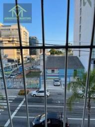 Título do anúncio: Apartamento 3 quartos Ed. Las Palmas Cód: 18527 AM