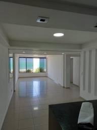 Título do anúncio: Cobertura triplex para venda tem 300 metros quadrados com 3 quartos em Bessa - João Pessoa