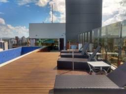 Título do anúncio: òtimo apartamento no bairro Esplanada ( vista Ibituruna e fino acabamento)