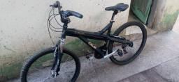 Vende se esta bike..