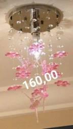Lindo Lustre novo valor 160,00