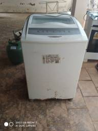 Máquina de lavar roupa Brastemp 5kg