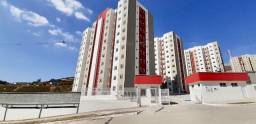 Título do anúncio: Apartamento Jardim mariana rubi