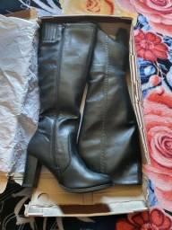 Calçado bota n38 39