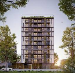 Título do anúncio: Apartamento de 2 quartos e 1 suíte, localizado no bairro de Manaíra