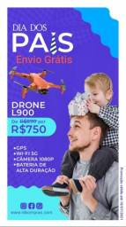 Dias dos Pais chega antes na Nikompras, ótimas opções - Até 12x Com Frete Grátis - Santos