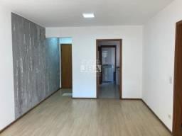 Apartamento para alugar com 3 dormitórios em Rebouças, Curitiba cod:632983054