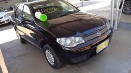 Título do anúncio: Fiat Siena 1.0 2008
