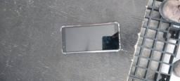 Vendo ou troco por inferior com volto Samsung A01 core novo 32 gigas