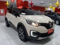 Renault Captur 1.6 I AT Garantia de 1 ano!!!
