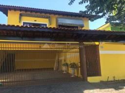 Casa para alugar com 4 dormitórios em City Bussocaba, OSASCO cod:12952