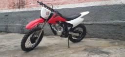 XL200CC PARA TRILHA