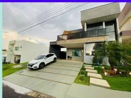Título do anúncio: Ponta Negra Condomínio Passaredo Casa 3 Quartos