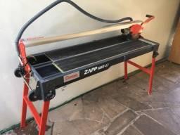 Título do anúncio: Cortadora de Piso Cortag Zapp 1250 G2