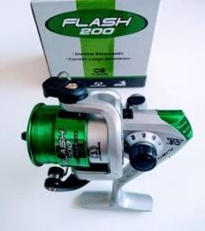 Molinete Maruri Flash 200