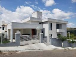 Título do anúncio: Lagoa Santa - Casa de Condomínio - Condomínio Trilhas Do Sol