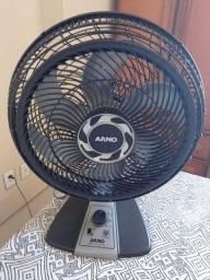 Título do anúncio: Ventilador Arno