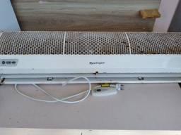 Cortina de ar Springer 90 cm