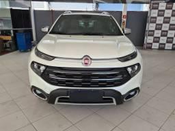 Toro Diesel 2021