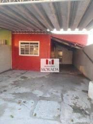 Título do anúncio: Casa com 1 dormitório à venda, 75 m² por R$ 190.000 - Jardim Imperial - São José dos Campo