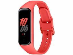 Smartwatch Samsung Galaxy Fit 2