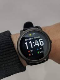 ?SmartWatch ?Xiaomi Haylou Solar Ls05 Original *Novo Lacrado