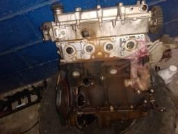 Peças Motor Onix