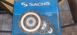 Vendo Kit de Embreagem Sachs - NOVA