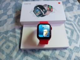 Smartwatch HW 16