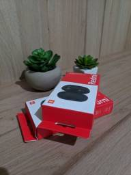Fone de ouvido sem fio bluetooth Xiaomi Redmi Airdots 2 NOVO