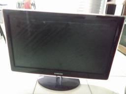 Tv pra conserto e retirada de peças 100 reais