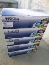 Tonner D101S Samsung