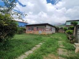 Casa de 3 quartos no bairro de Fátima.