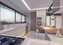 Título do anúncio: Apartamento de Luxo Moura Dubeux TH com 4 Suítes e 4 vagas de garagem - Mirante do Cais