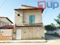 Casa no Bairro Maleitas em Paracuru Ceara