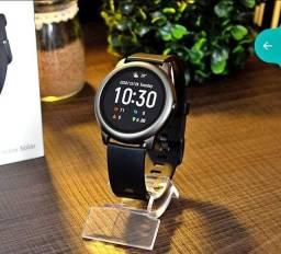 Smartwatch Haylou Solar LS05 LACRADO